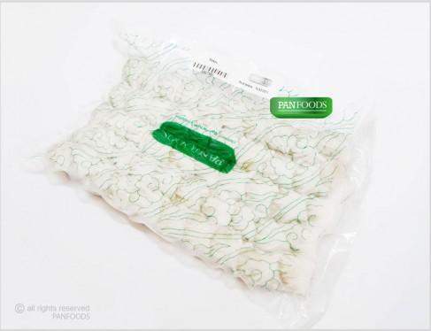 packaging dimsum