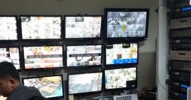 Pasang Kamera CCTV Tangerang