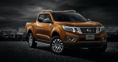 Nissan Purwakarta, Jual Mobil Nissan Terbaru