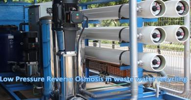 Kontraktor Pengolahan Air Bersih dan Air Limbah