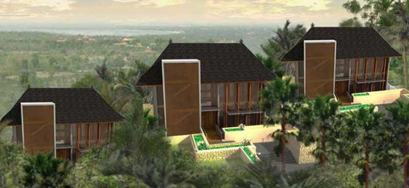 Villa Khalilla