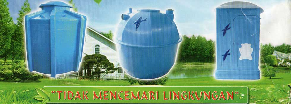 Pabrik Pembuatan Fiberglass di Tangerang