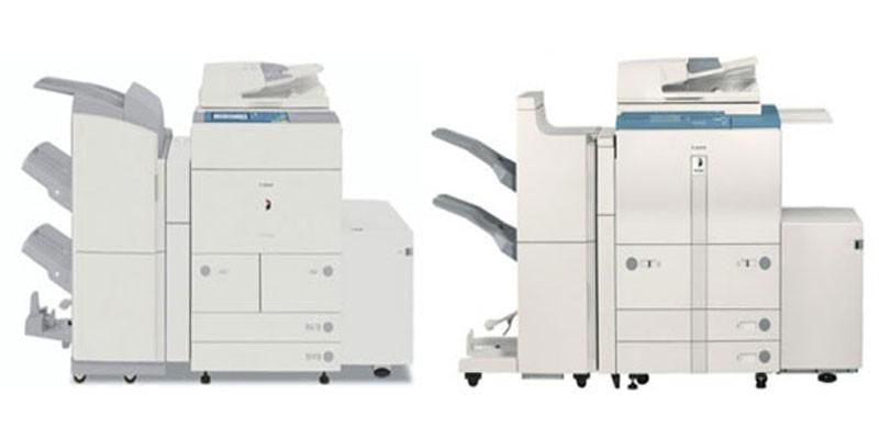 Sewa Mesin Fotocopy, Gratis Toner dan Bebas Biaya Perawatan