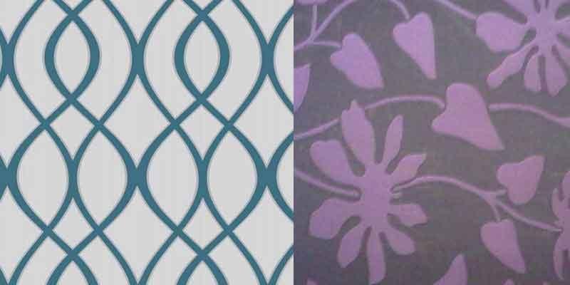 Toko Wallpaper Sedia Aneka Motif Wallpaper Diding Rumah
