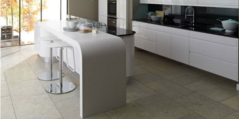 Top Table Solid Surface