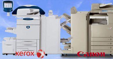 Supplier Mesin Fotocopy, Sedia Berbagai Jenis Fotocopy Untuk kebutuhan Kantor Anda
