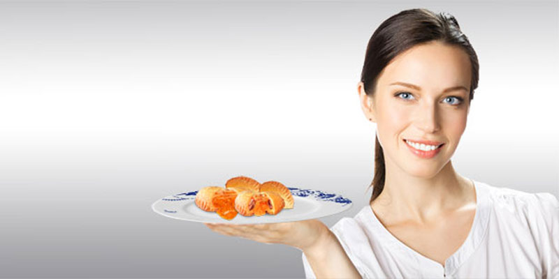 Distributor Pizza Goreng, Usaha Kuliner Jual Pizza Goreng Enak dan Lezat