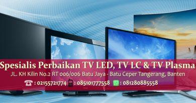 Service TV Tangerang Melayani Service TV Panggilan untuk Perbaikan TVTV LED, LCD dan TV Plasma di Tangerang