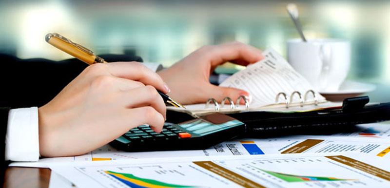 Peran Accounting Perusahaan