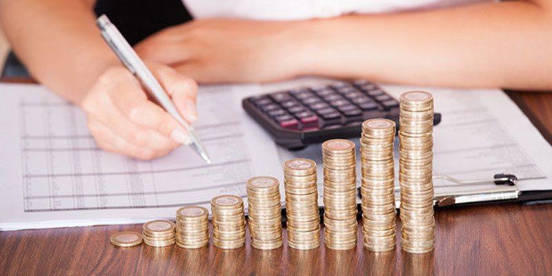 Bimtek Pengelolaan Keuangan Daerah: Inilah Fungsi Manajemen Keuangan Daerah
